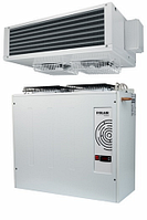 Сплит-система POLAIR Standard SM226SF
