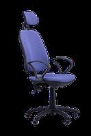 Кресло Регби с подголовником
