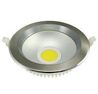 Потолочный LED светильник  HOROZ  HL 6978L