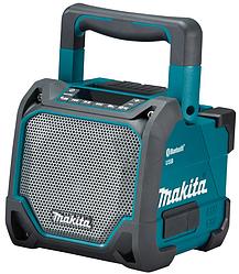 Bluetooth-динамик Makita DMR202