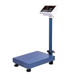 Платформенные весы Steinberg Systems SBS-PF-100A8
