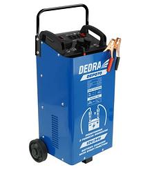 Зарядное устройство  12-24В 40-400Ач Dedra DEP070