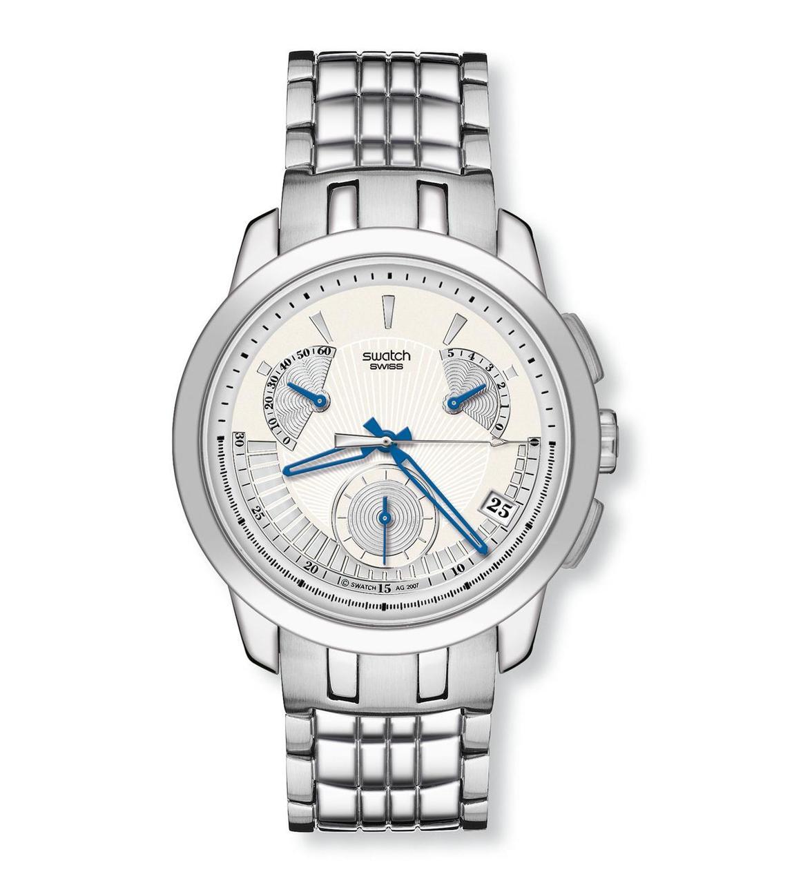 Yrs412 часы где продать swatch часы золотые новосибирск продам