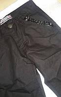 Детские штаны, одежда для мальчиков 116-170