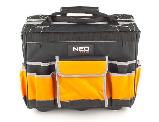 Сумка для инструментов Neo 84-302