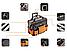 Сумка для инструментов Neo 84-302, фото 5
