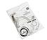 Кабель для принтера USB 2.0 AM/BM 1.8m Cablexpert (CCF-USB2-AMBM-TR-6), фото 2