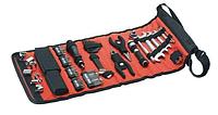 Автомобильный комплект BlackDecker A7144