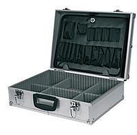 Кейс для инструмента  45x15x32см Topex 79R220