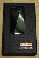 Современный Стильный Модный Подарок Зажигалка 4083 Raythor