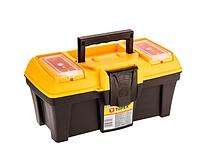 Ящик для инструментов 29x14x15см Topex 79R123