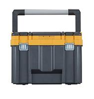 Ящик для инструментов DeWalt T-STAK DWST1-75774