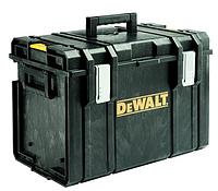 Ящик для инструментов DeWalt 1-70-323