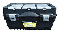 Контейнер для инструментов 595x289x328 Modeco MN-03-137