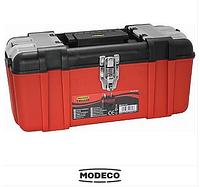 Ящик для инструментов Modeco MN-03-110
