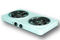 Кухонная плитка электрическая Корд 201 кор.