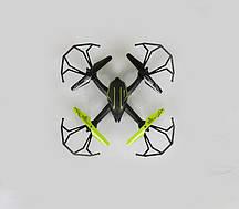 Квадрокоптер СН 201 гироскоп, без камеры, LED маячок, 2 цвета