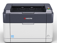 Принтер KYOCERA Ecosys FS-1061DN