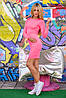 Яркое платье | 1222 sk, фото 2