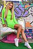 Яркое платье | 1222 sk, фото 5