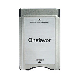 PCMCIA Mp3 картридер карт ридерадаптер (1-32 Gb) Mercedes Benz мерседес для W/X204 W221 W216 W212 W207