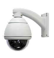 Камера наблюдения Division SDE-650x10