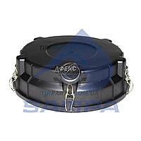 Крышка воздушного фильтра MAN F2000/ E SERIES/ F90/ SL/ 19…/ 26…/ 28…/ 32… (81083036051   022.140)