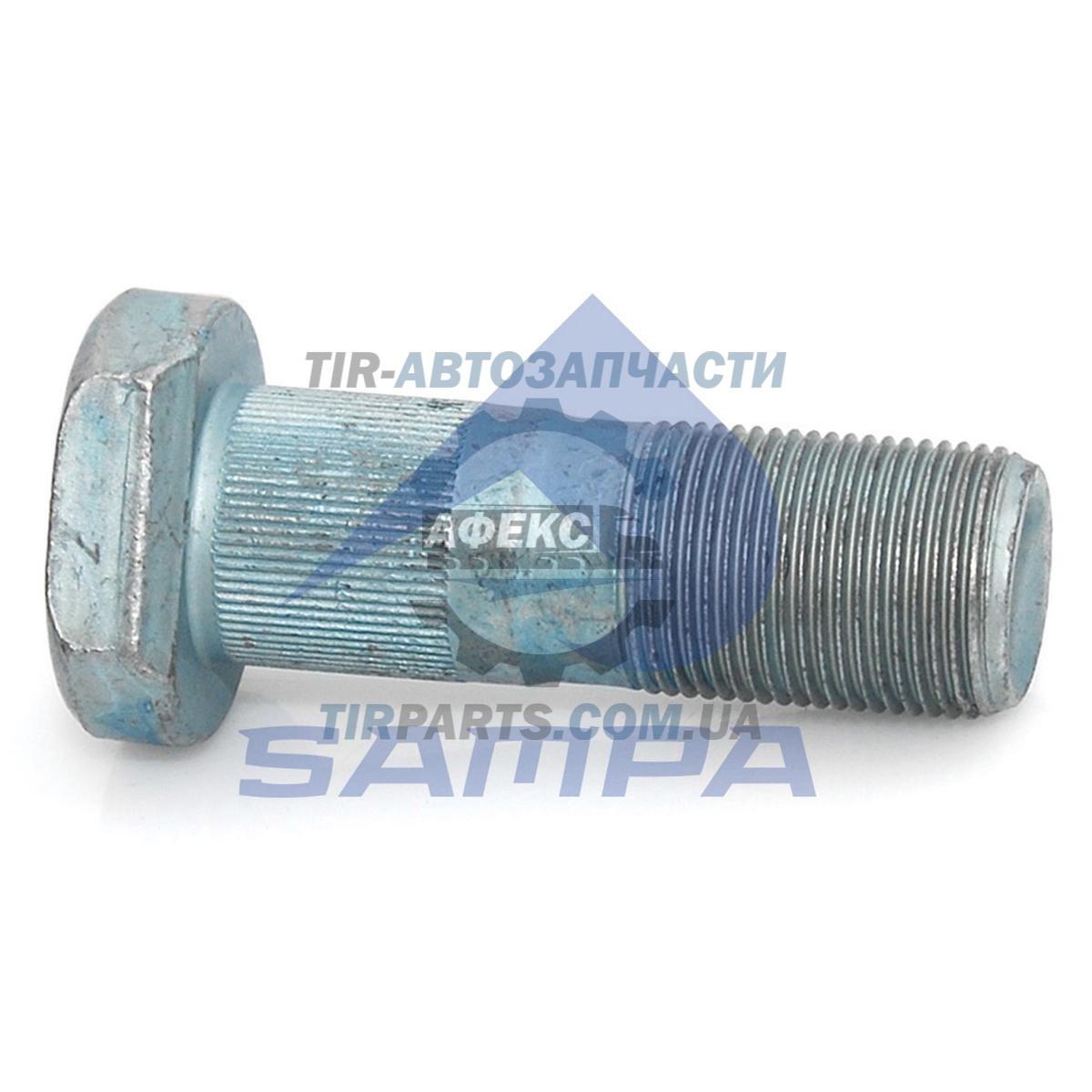 Шпилька M22x1,5/65 NEOPLAN (81455010129 | 022.404)