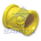Втулка стабилизатора Volvo зад. пнев / под. FL7 - FH16 желтая d 65мм (1607561 | 030.007)