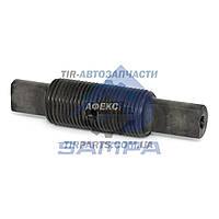 Болт рессорный M36x3/150.5 VOLVO FLC Series/ FE6 USA/ FE7 USA/ FL6/ FL608-615/ FL616-619/ FS7/ (6777141 | 030.056)