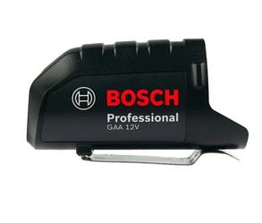 USB зарядное устройство с аккумулятором 10,8 В литий-ионные аккумуляторы от BOSCH GAA 12V BOSCH Professional.