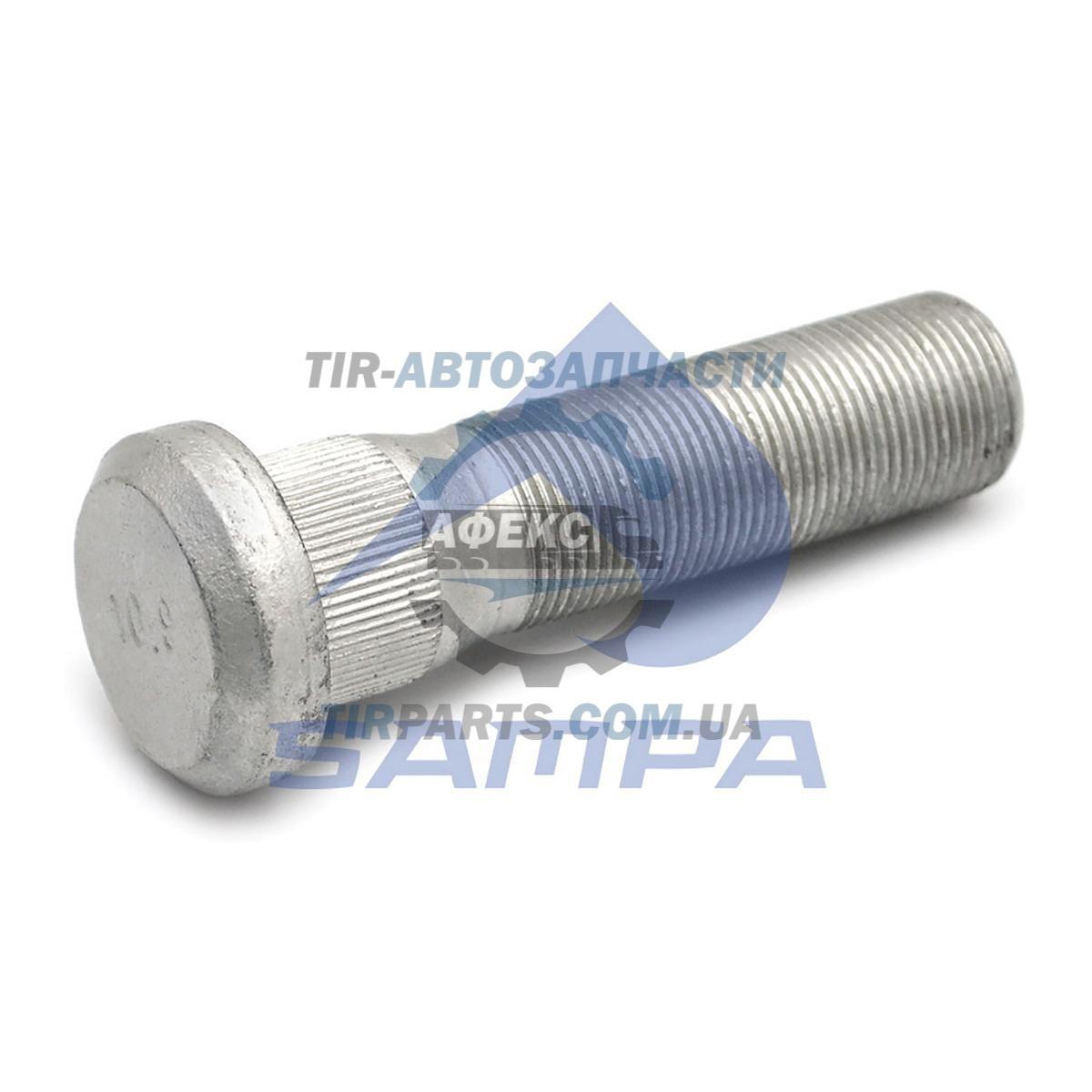 Шпилька M22x1,5/98 (20515515   031.070)