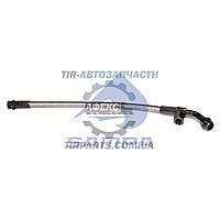 Шланг компрессора к влагоотделителю PTFE (Flexible) Volvo FH12 1993-1998 (3985094 | 031.222)