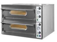 Печь для пиццы RESTO 99 BIG Restoitalia