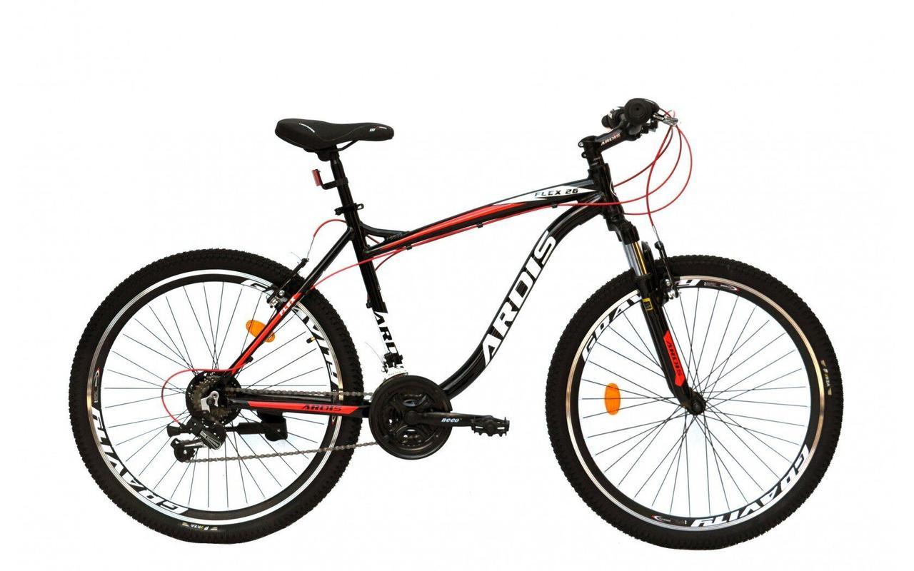 """Горный велосипед Ardis Flex 26"""""""