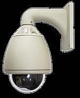 Камера наблюдения Division SDE-650x27