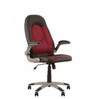 "Кресло ""RIDER BX"", фото 1"