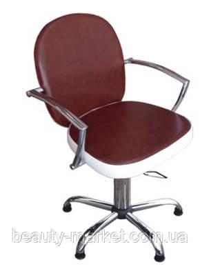 Парикмахерское кресло Lara