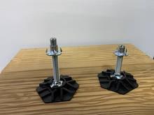 Регульована опора Deck Mini 20-80 мм
