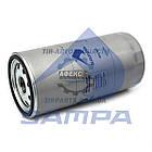 Фильтр масляный M30x2/d93xd104/d108/228,5 Renault (504026056 | 061.360)