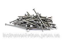 Гвозди строительные 2х40 мм (10 кг)