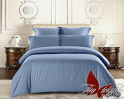 Семейный комплект постельного белья Graphite