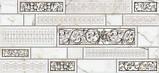 Плитка облицовочная для стен кухни и ваннои Plaza, фото 4
