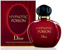 Poison Hypnotic Christian Dior  (Пуазон Гипнотик от Кристиан Диор)  100мл