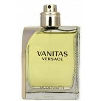 Versace Vanitas edp 100 ml w ТЕСТЕР