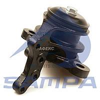 Подушка двигателя левая для Renault Premium\96- (5010316573 | 080.168)