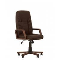 """Кресло """"TANGO EX"""", фото 1"""
