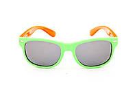 Солнцезащитные очки для детей kids-7123, фото 1