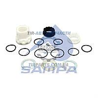 Ремкомплект тормозного вала d38xd70x63 (CF100149 | 090.505)