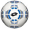 Мяч футзальный Lotto PK BL Twister FS500 р. 4 (N5626)